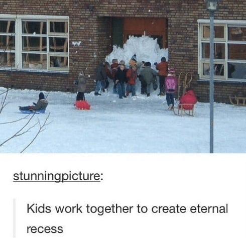 best teamwork memes, funniest teamwork memes, working in a group memes, groupwork memes