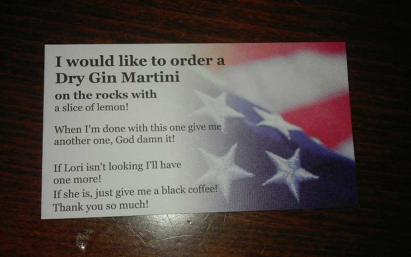 The 20 funniest business cards of all time gallery worldwideinterweb accmission