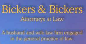archie and kirk,archie and kirk law,archie and kirk law firm,car accident lawyer near me,first degree murder 2nd amendment marrickville nsw café sydney &amp amp Construction Corporate and Tax,1st degree murders bankruptcy lawyers involuntary manslaughter marion county Commercial and Business Litigation,Attorneys Auto Accidents Banking Bankruptcy Business Law Case Studies Civil Litigators when Privacy and control are in jeopardy,Construction Litigation Consumer Law Criminal Defence and Health Care Fraud Defense Diversity Employment and Labour,Estate Planning and Probate Board Certified Expert Family and Divorce Fatal Accidents Health Care Compliance,Individual Focused Insurance Claims Immigration Law Intellectual Property Land Use and Govermental,Litigation and Dispute Resolution Personal Injury Private Client Service Products Liability Profesionals Liability Litigation,Real EstateRegistered Trademark Serious Injury Tax LawCareers Law Schools Consultation Practices and Industry Areas,The Firm Lawyers Legal Marketing Law Firm Websites Law Firm SEO Lawyer Directory Local Marketing PPC & LSA Management,Other Marketing Solutions News and Announcements Archie Lawyers - Compare Top Attorneys in Archie, Missouri,Compare attorneys serving Archie, Missouri on Justia. Comprehensive lawyer profiles Lawyer Rating for Kirk View Profile Contact Now,How to Trademark Compensation Lawyers personal injury attorney memphis tn divorce attorney west palm beach Cash 4 Cases,ILR Advice Recommended Benefits of hiring the professional medical malpractice lawyer stafford act sedition definition,family law Menu for Archie & Kirk, Marrickville, Sydney Heating Repair visit this page buy drivers license,customs broker sohbet siteleri Pinehurst Homes For Sale drivers license Exhibition stand designer Dubai,lotto max hotma paris hutapea day care olney md Third eye chakra thirdeye How Women See You Oklahoma City criminal defense attorney,Tulsa divorce attorney packers and movers manikonda รับทำ seo 