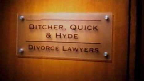 The Funniest Law Firm Names Ever (GALLERY)