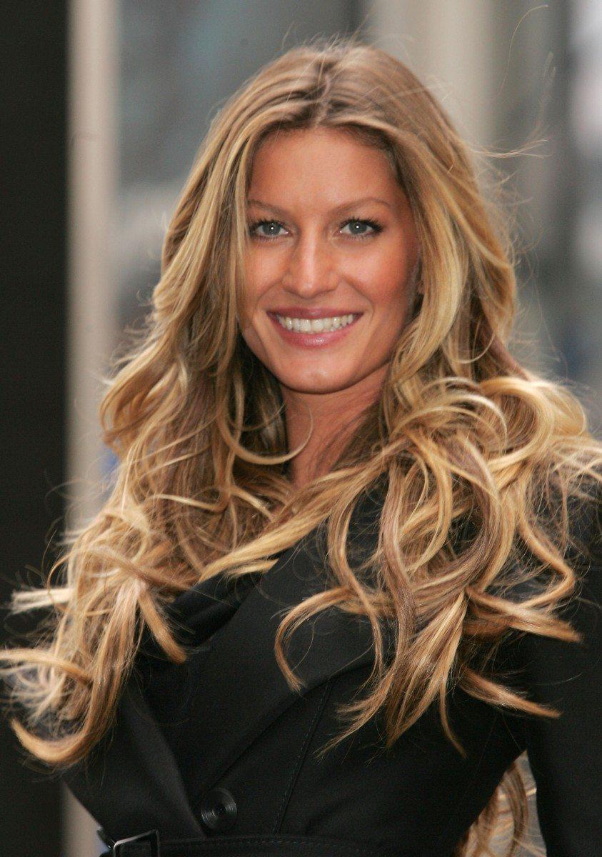 50 beautiful woman