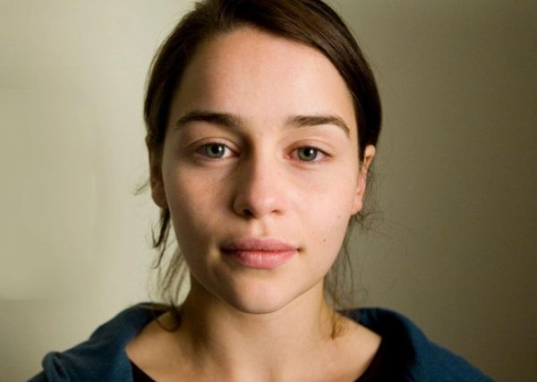 The 20 Most Beautiful Female Celebrities Without Makeup Gallery Wwi - Celebrity-without-makeup