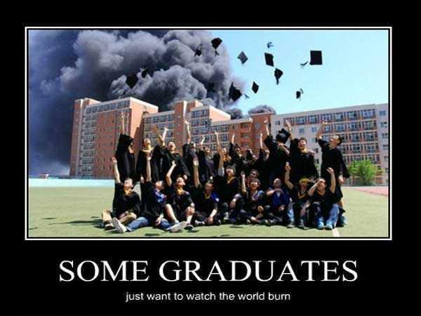 funny college graduation memes happy graduation day? (25 pictures) worldwideinterweb