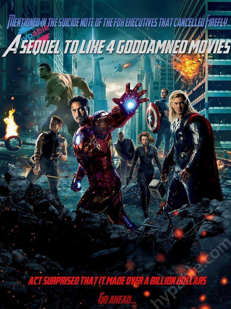 honest summer blockbuster movie posters gallery