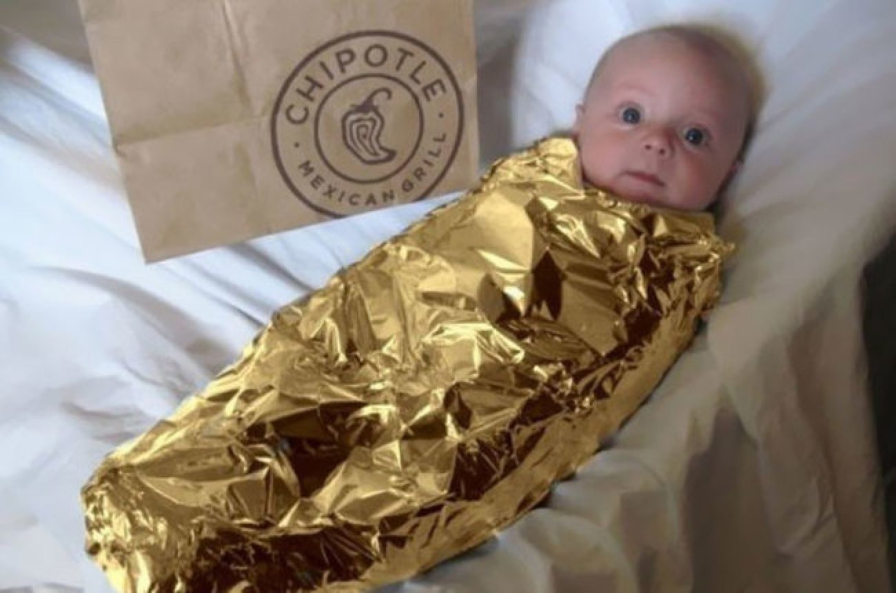 punny and extremely funny halloween costumes | worldwideinterweb