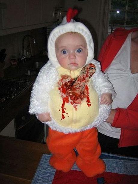 baby halloween costumes 2013