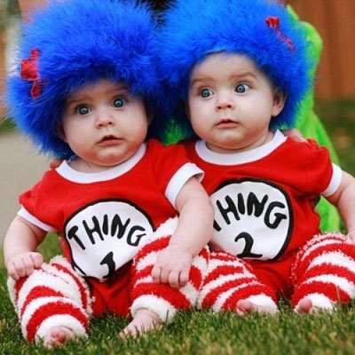 baby-halloween-funny-costumes