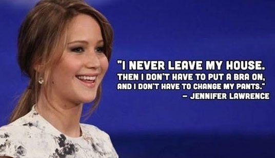 Funny Celebrity Quotes The 20 Funniest Celebrity Quotes Ever (GALLERY) Funny Celebrity Quotes