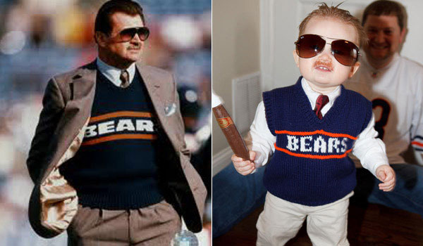baby-sports-halloween-costumes