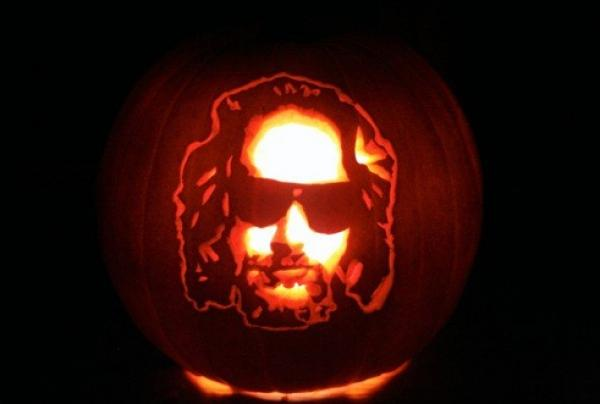 big-lebowski-pumpking-carving