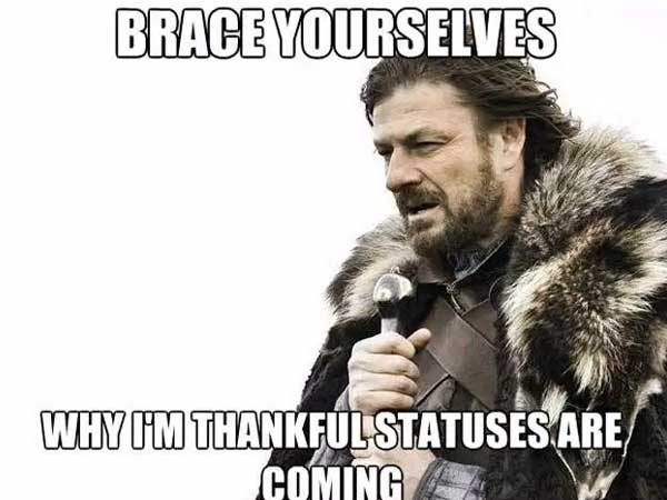 funny thanksgiving 2016 the 20 funniest thanksgiving memes ever worldwideinterweb