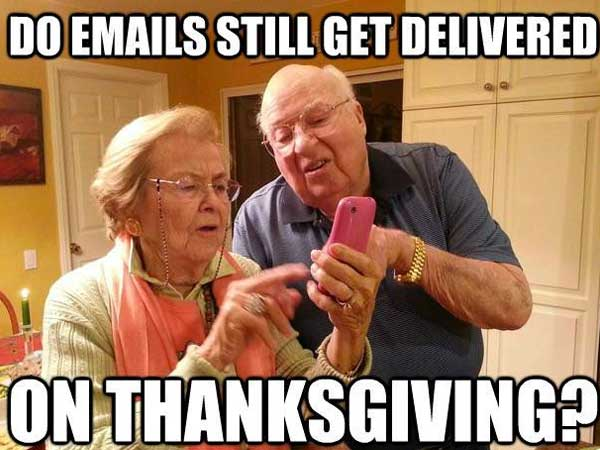 Funniest Meme Pictures Ever : The 20 funniest thanksgiving memes ever worldwideinterweb