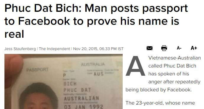 phuc dat bitch