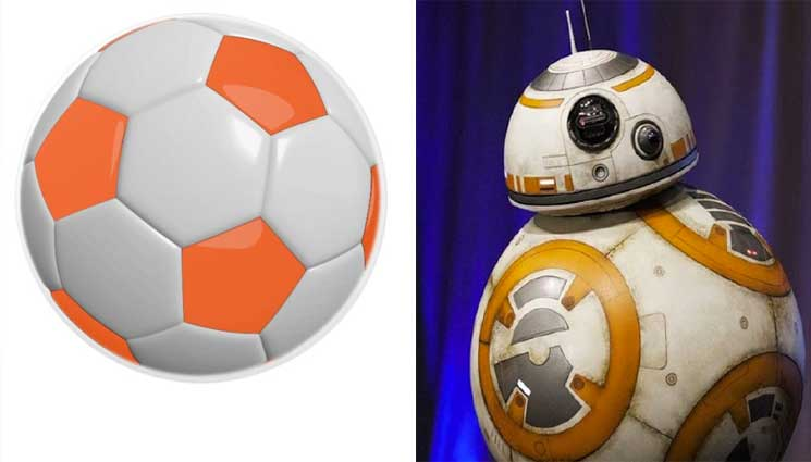 BB-8-before-famous