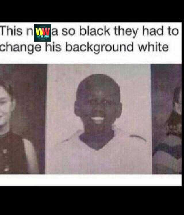 reddit black people twitter