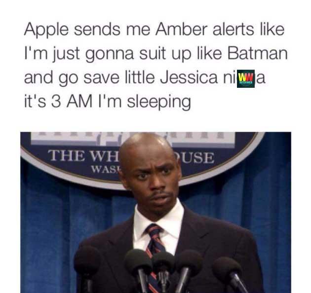black people twitter memes black people twitter is easily the funniest thing on reddit