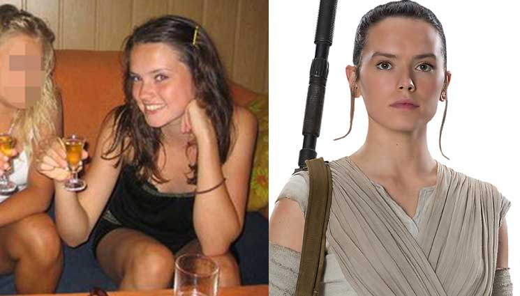 daisy-ridley-before-famous