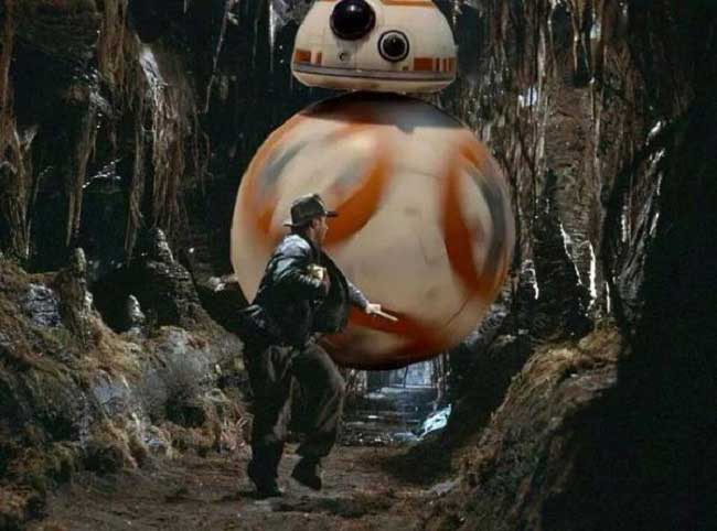 BB-8-memes