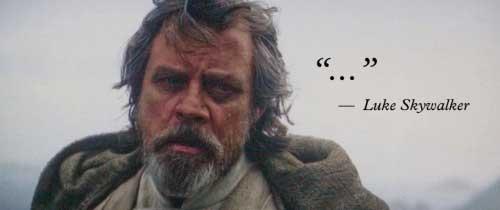 luke-skywalker-memes