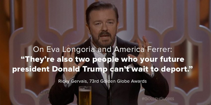 golden-globes-ricky-gervais-offensive-quotes-05
