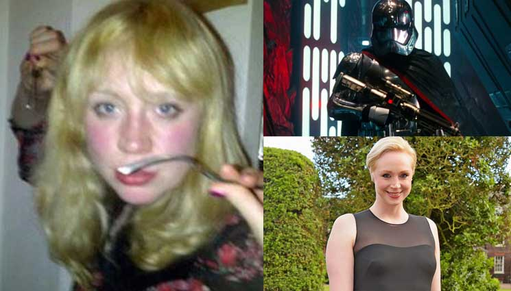 gwendoline-christie-before-famous