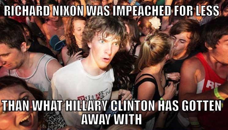 hillary-clinton-memes