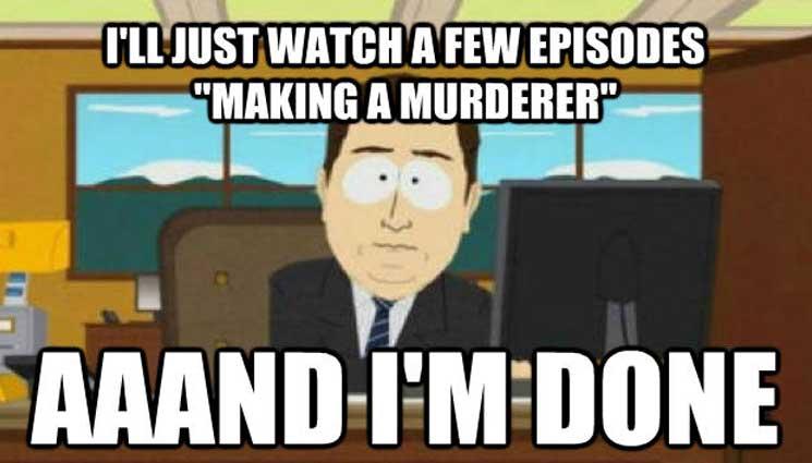making-a-murderer-meme