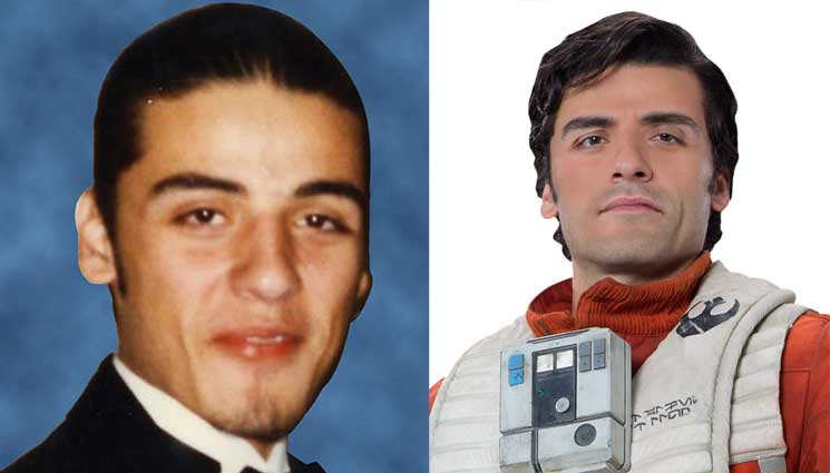 oscar-issac-before-famous