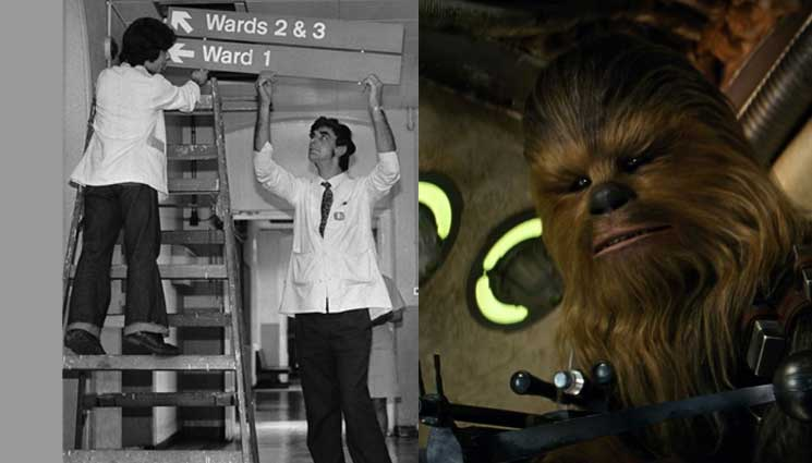 peter-mayhew-before-famous