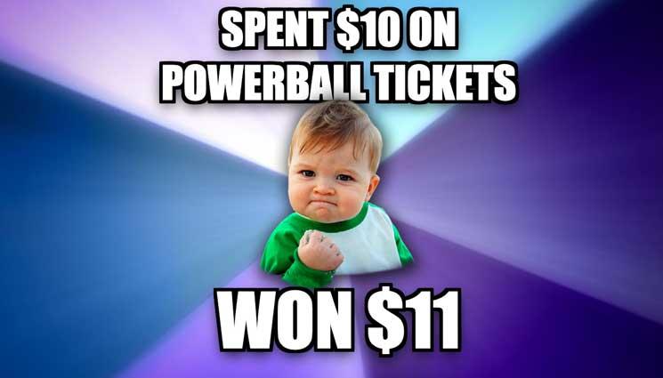 powerball-memes