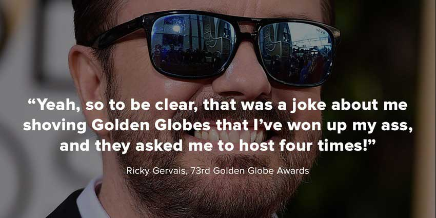 ricky-gervais-best-jokes