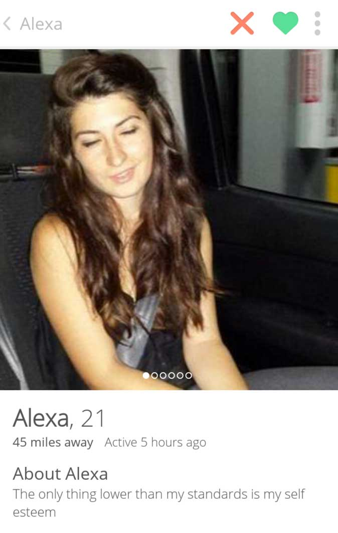 7 Tinder Profile Tips for Men that Will Triple Your Matches