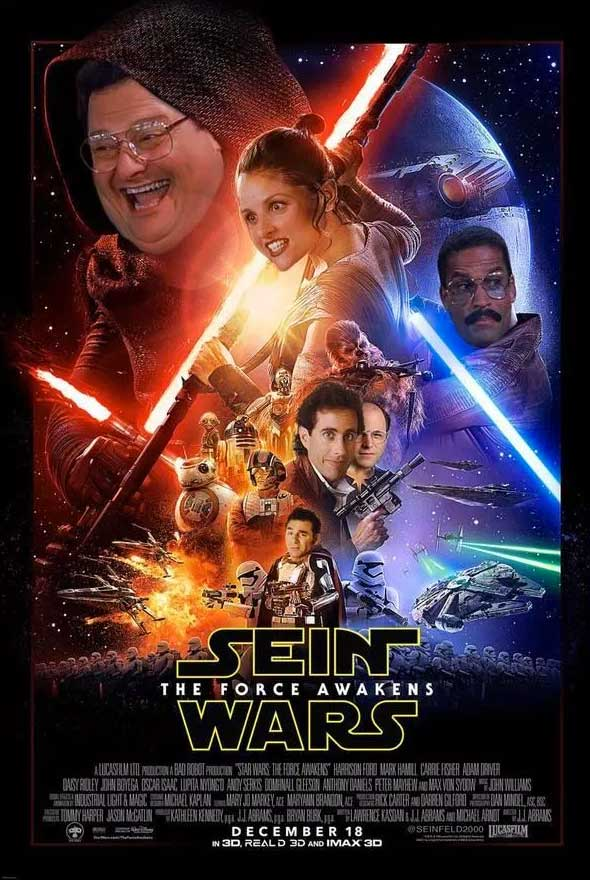 force-awakens-memes