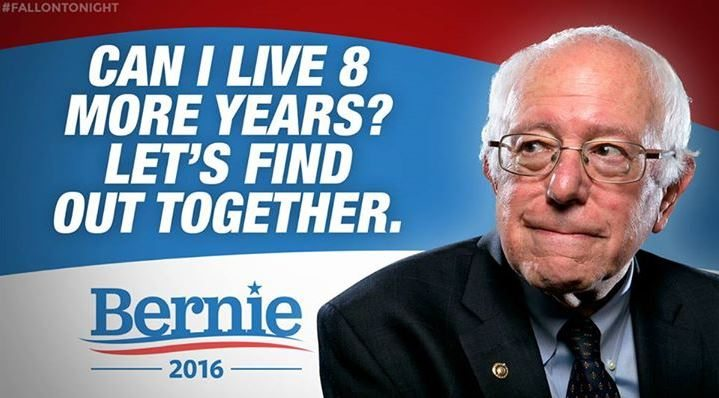 bernie sanders education for all act should not be supported by the population of america