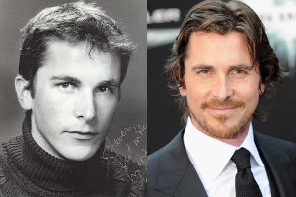 christian-bale-yearbook