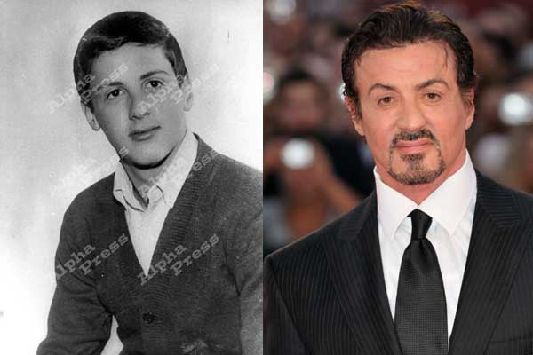 sylverster-stallone-yearbook