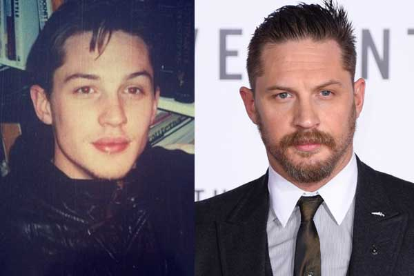 tom-hardy-yearbook