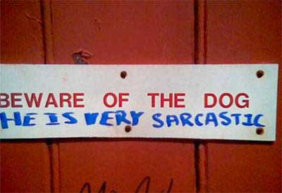 Signs Dramatically Improved By Graffiti GALLERY - 15 signs improved hilarious graffiti
