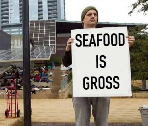 clever-protest-signs