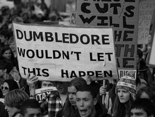 funny-protest-sign-photos