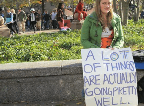 funny-protest-sign-pictures