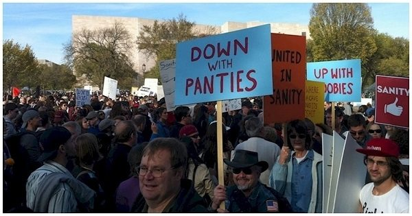 funny-protest-signs3