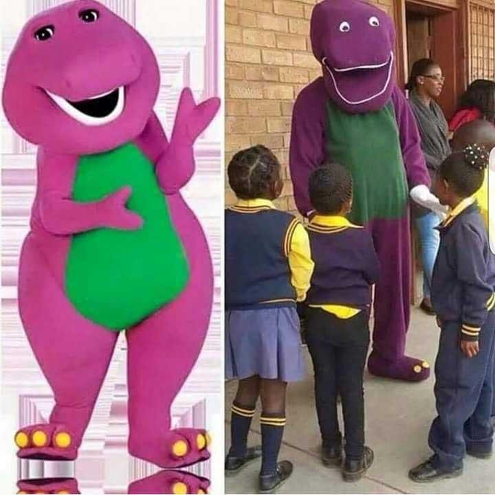Barney SMCA4 07