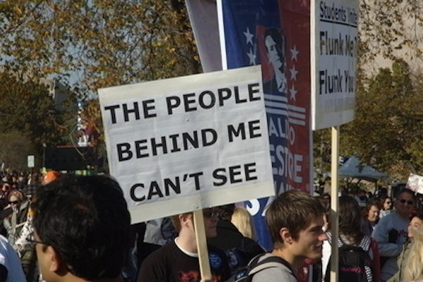 funny-protest-signs14