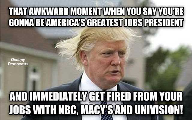 best funny memes trump meme gallery 50 best from the election and beyond