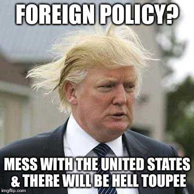 best of the best meme trump meme gallery 50 best from the election and beyond
