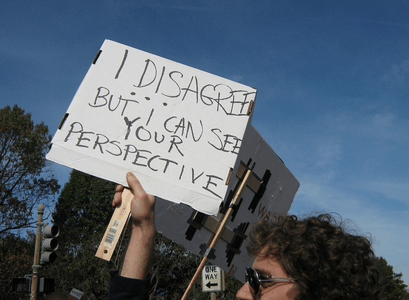 protest-sign-funniest-ever