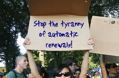 protest-sign-funny-pics