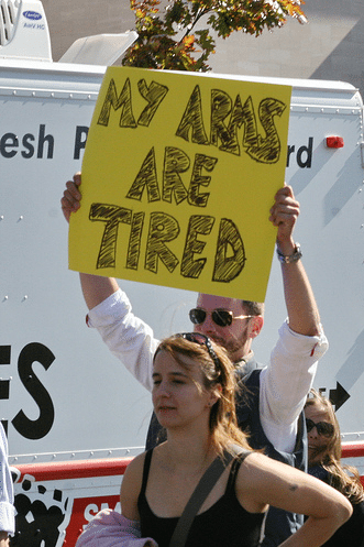 protest-sign-funny