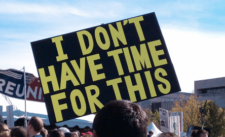 protest-sign-time